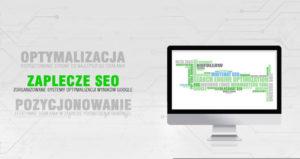 seo pozycjonowanie i optymalizacja strony www