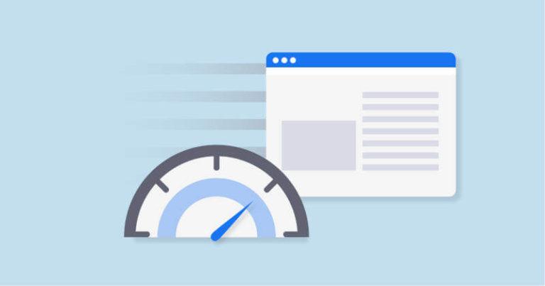 jak sprawdzić szybkość strony www