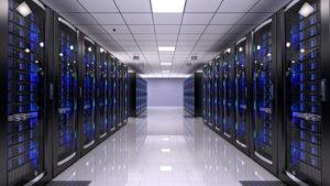 jaki wybrać hosting serwer na stronę internetową