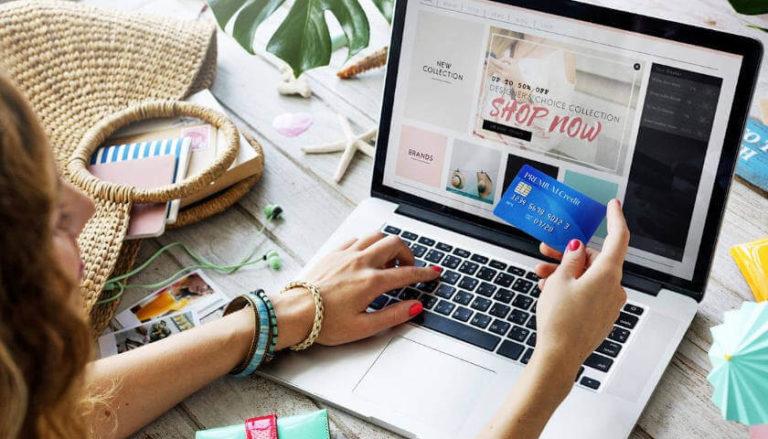 jak tworzyć sklep internetowy krok po kroku tworzenie sklepu internetowego super www