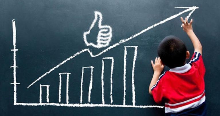 jak zwiększyć ruch na blogu tworzenie strony blogu www